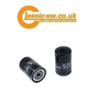 Oil Filter (Petrol) 056115561G Mk1 / 2 / 3 Golf, Jetta, Scirocco, Caddy
